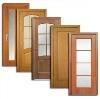 Двери, дверные блоки в Шаркане