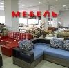 Магазины мебели в Шаркане