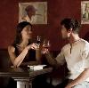 Рестораны, кафе, бары в Шаркане