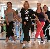 Школы танцев в Шаркане