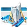 Строительные компании в Шаркане