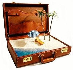 Coral Travel - иконка «туры» в Шаркане